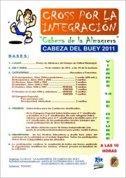 cross_por_la_integraccion