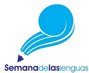 semana_de_las_lenguas