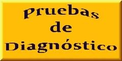 pruebas_de_diagnostico